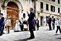 images/wedding/thumbs/0-marcello-saba-matrimoni-00006.jpg