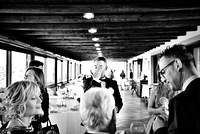 images/wedding/thumbs/0-marcello-saba-matrimoni-00010.jpg