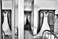 images/wedding/thumbs/0-marcello-saba-matrimoni-00011.jpg