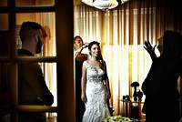 images/wedding/thumbs/0-marcello-saba-matrimoni-00014.jpg