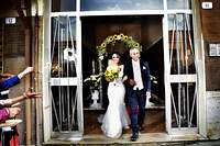 images/wedding/thumbs/0-marcello-saba-matrimoni-00016.jpg