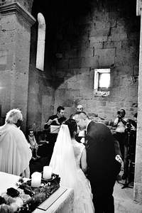 images/wedding/thumbs/0-marcello-saba-matrimoni-00035.jpg