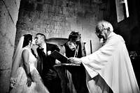 images/wedding/thumbs/0-marcello-saba-matrimoni-00037.jpg