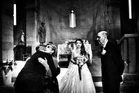 images/wedding/thumbs/0-marcello-saba-matrimoni-00039.jpg