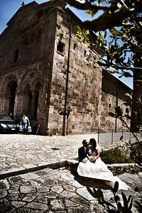 images/wedding/thumbs/0-marcello-saba-matrimoni-00042.jpg