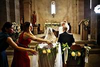 images/wedding/thumbs/0-marcello-saba-matrimoni-00073.jpg