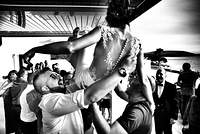images/wedding/thumbs/0-marcello-saba-matrimoni-00085.jpg