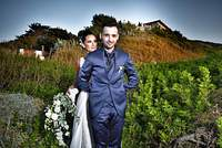 images/wedding/thumbs/0-marcello-saba-matrimoni-00111.jpg