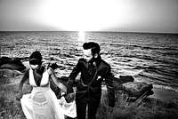 images/wedding/thumbs/0-marcello-saba-matrimoni-00114.jpg