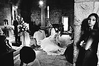images/wedding/thumbs/00001-marcello-saba-wedding.jpg