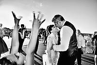images/wedding/thumbs/00006-marcello-saba-wedding.jpg