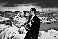 images/wedding/thumbs/00014-marcello-saba-wedding.jpg