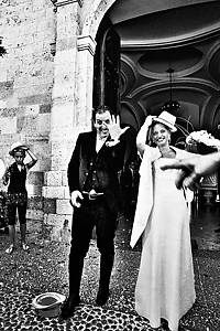 images/wedding/thumbs/00020-marcello-saba-wedding.jpg
