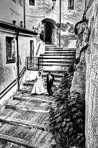 images/wedding/thumbs/00028-marcello-saba-wedding.jpg