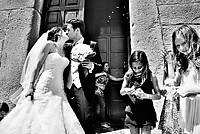 images/wedding/thumbs/00030-marcello-saba-wedding.jpg