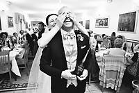 images/wedding/thumbs/00032-marcello-saba-wedding.jpg